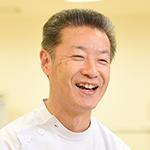 井澤  智広 院長