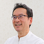 鈴木 伸院長