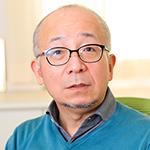 藤本 伸治 院長
