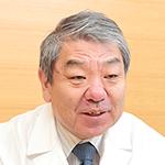 津田 裕士院長