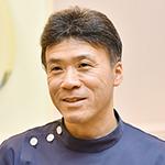岡村 誠 院長