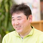 小川 清隆 院長