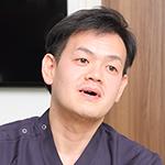 鈴木 雅勝院長