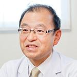 櫻井 誠 理事長