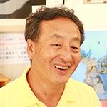 野々垣 憲二 院長