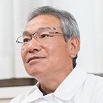 伊藤 公二 院長