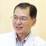 濱田 洋司 院長