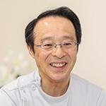 塚田 規夫 院長