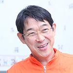 福岡 雅 院長