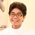 宮島 慎介 院長