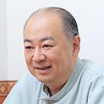岡崎 恭宏院長