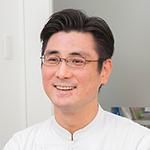 斉藤 究 院長