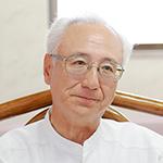 野嵜 誠院長