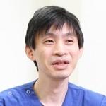 井上俊弘 院長