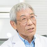 恒川 誠 院長