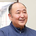 青木 誠司院長
