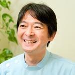 高松 伸博院長