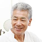 加藤 吉晴院長