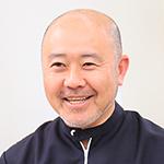 加藤 賢吾 院長