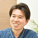増田 洋祐 院長