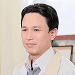 堀田 宏司 分院長
