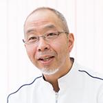 瀧本 洋一院長
