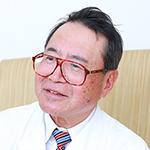 飯塚 直樹 院長