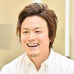 長坂 健央院長