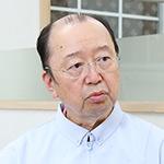 安藤 久成 院長