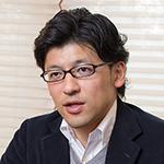 新田 壮平院長
