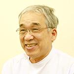 関谷 芳正 院長