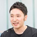 秋田 純也 院長