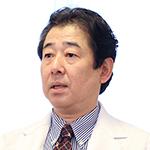 大川 章裕理事長