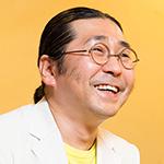 岡崎 太郎 院長