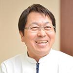 藤川 正 院長