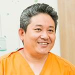 大矢 健司 院長