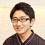 芝田 健二郎先生