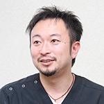 榊原 亨副院長