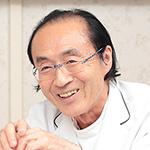 山田 哲理事長
