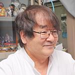 篠原 憲次 院長