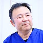 太田 幹浩院長