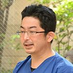 土井 一彦 副院長