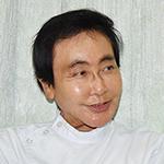 上杉 雄二 院長