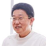 石川 哲也 院長