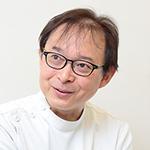 亀田 宗典 院長