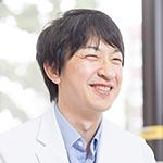 吉田 亮人 院長