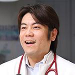 梶田 匡史 院長