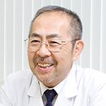 湯浅 祐二 病院長