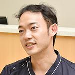 藤田 実院長