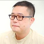 筒井 隆史院長